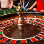 Roulette tips and tricks for beginners